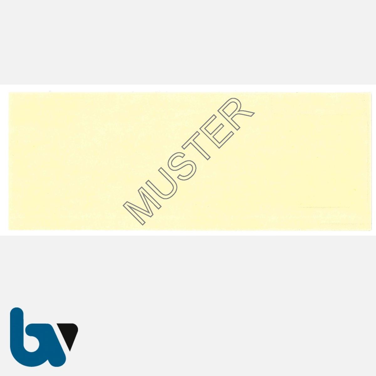 0/685-20 Foto Unterschrift Aufkleber EU-einheitlicher Parkausweis Ausnahmegenehmigung Parkerleichterungen europäisch blau behinderte Menschen Passbild RS | Borgard Verlag GmbH