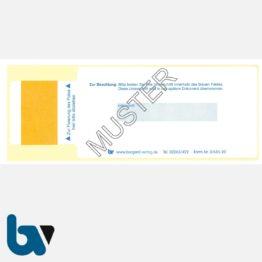 0/685-20 Foto Unterschrift Aufkleber EU-einheitlicher Parkausweis Ausnahmegenehmigung Parkerleichterungen europäisch blau behinderte Menschen Passbild VS | Borgard Verlag GmbH