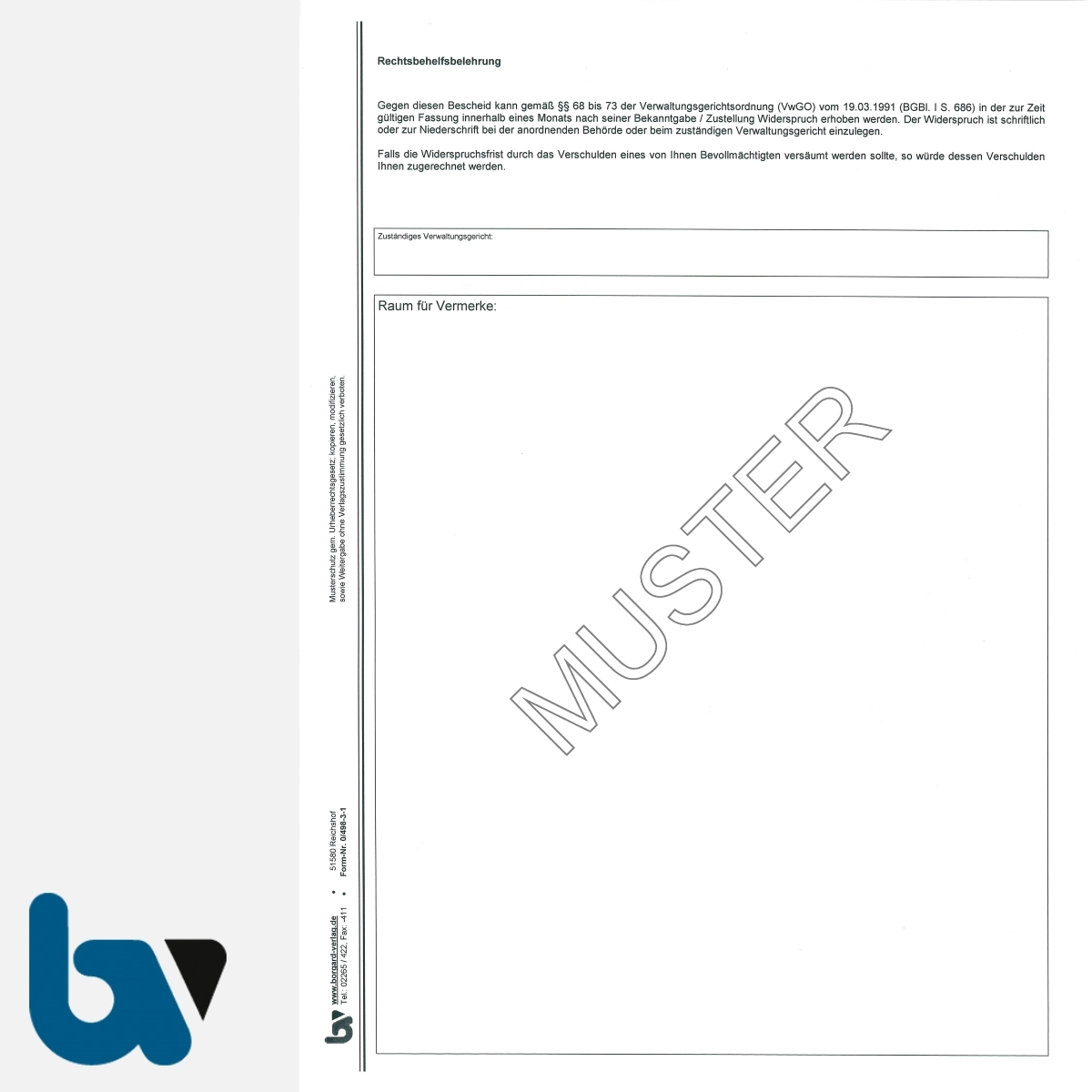 0/498-3.1 Ausnahmegenehmigung Durchführung Transporte Sonntag Feiertag Straßenverkehrsordnung StVO Strassenverkehrsgesetz StVG selbstdurchschreibend DIN A4 2-fach RS | Borgard Verlag GmbH