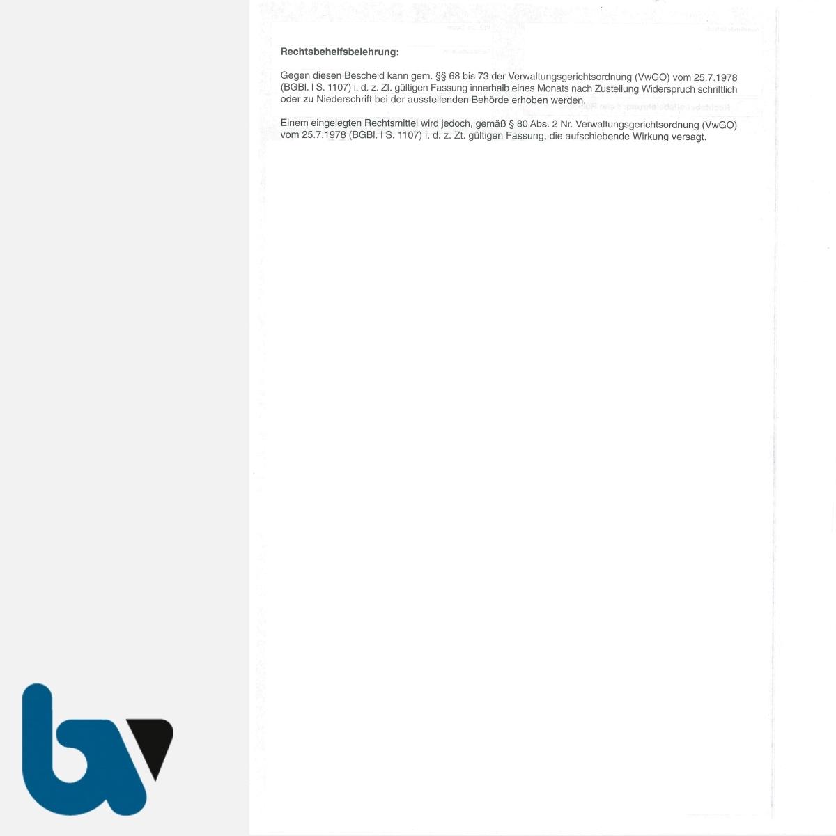 0/498-3 Ausnahmegenehmigung Durchführung Transporte Sonntag Feiertag Straßenverkehrsordnung StVO Straßenverkehrsgesetz StVG selbstdurchschreibend DIN A4 2-fach RS | Borgard Verlag GmbH