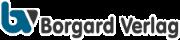Borgard Verlag
