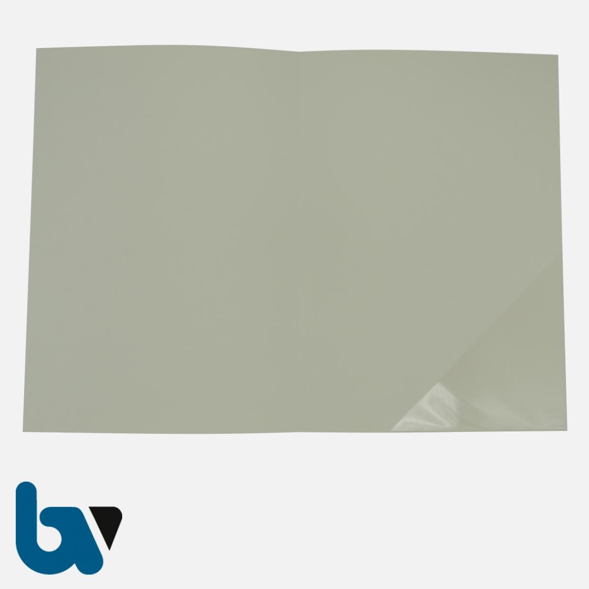 0/134-10 Urkundenhülle Creme Dokumente Goldprägung Überformat Einstecktasche Einlege DIN A4 Inhalt 1 | Borgard Verlag GmbH