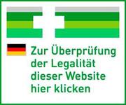 Versandhandels-Register | Borgard Verlag GmbH